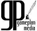 Gameplan Media