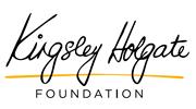 Kingsley Holgate