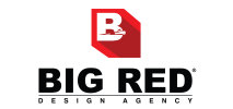Big Red Design Agency