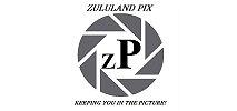 Zululand Pix