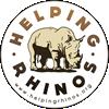 sphelpingrhinoslogo100