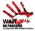 waronpoaching100