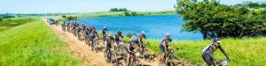uBhejane Xtreme MTB Challenge adds three-day ride