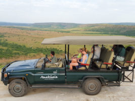 Amakhala-Game-Reserve-Guests-On-Safari