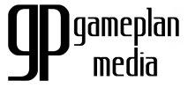 SPGameplanMedia