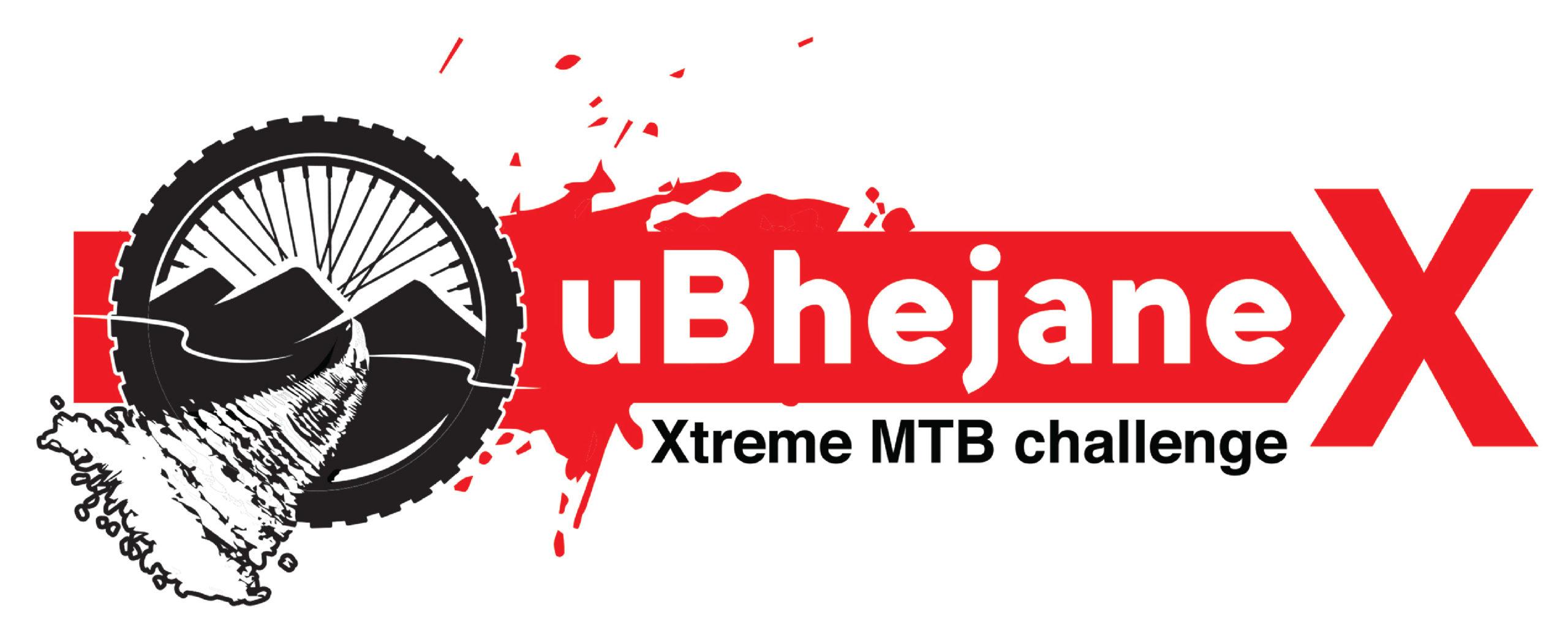uBhejaneX